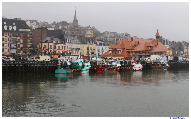 [VIE DES PORTS] Quelques bateaux de pêche (sur nos côtes Françaises) - Page 37 Dsc01222