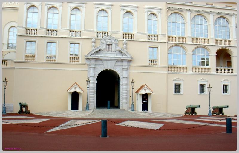 Ballade à Monte-Carlo, Monaco et environs.  Dsc01347