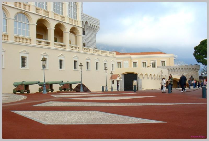 Ballade à Monte-Carlo, Monaco et environs.  Dsc01349