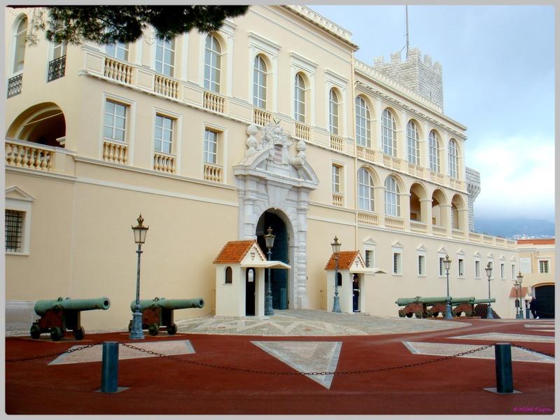 Ballade à Monte-Carlo, Monaco et environs.  Dsc01351