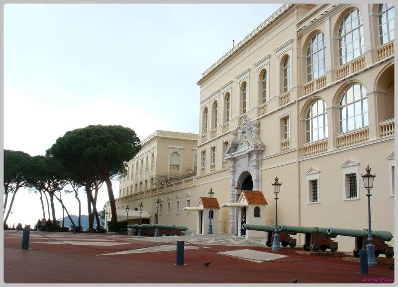 Ballade à Monte-Carlo, Monaco et environs.  Dsc01352