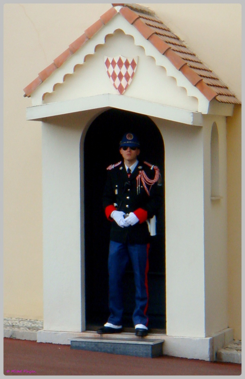 Ballade à Monte-Carlo, Monaco et environs.  Dsc01355
