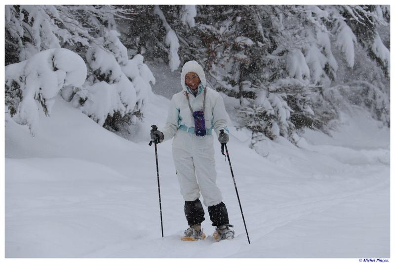 Une semaine à la Neige dans les Htes Pyrénées - Page 6 Dsc01463