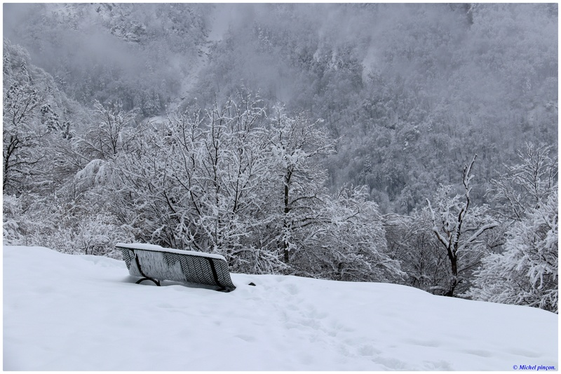 Une semaine à la Neige dans les Htes Pyrénées - Page 6 Dsc01480