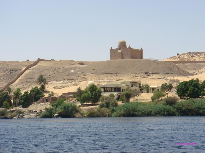 Ballade en Egypte - Page 3 Dsc01874