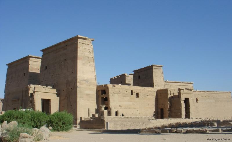 Ballade en Egypte - Page 3 Dsc01878