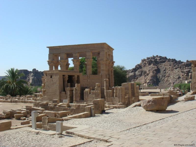 Ballade en Egypte - Page 3 Dsc01879