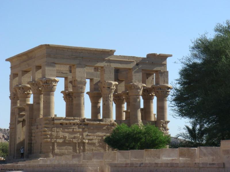 Ballade en Egypte - Page 3 Dsc01880