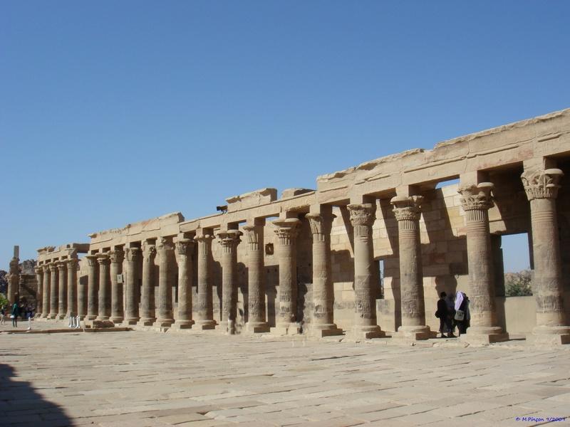 Ballade en Egypte - Page 3 Dsc01881