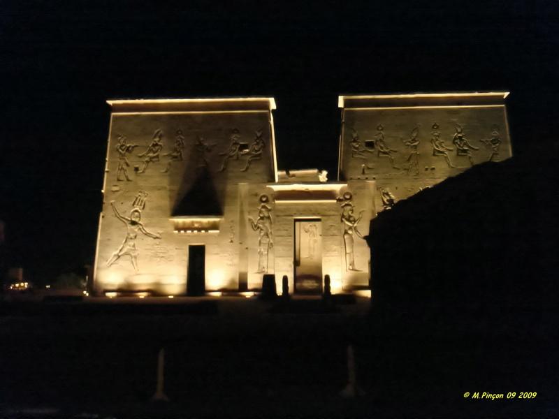 Ballade en Egypte - Page 3 Dsc01882
