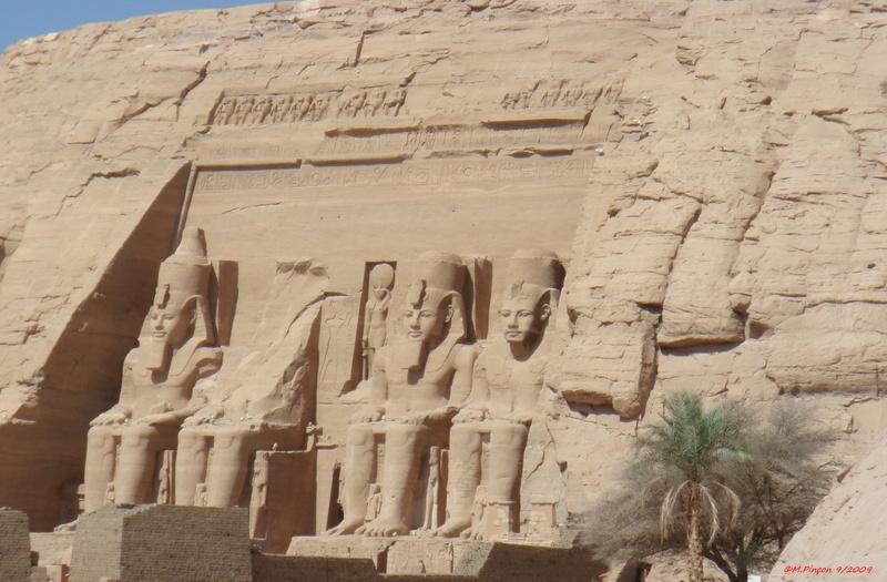 Ballade en Egypte - Page 3 Dsc01902