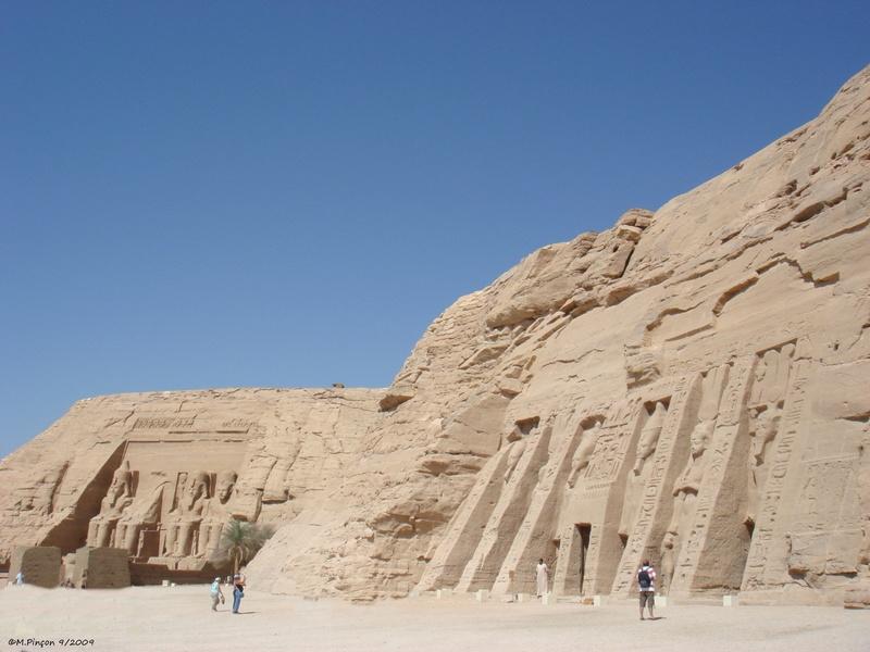 Ballade en Egypte - Page 3 Dsc01905