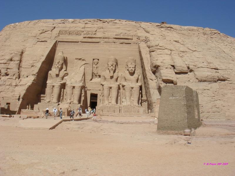 Ballade en Egypte - Page 3 Dsc01906