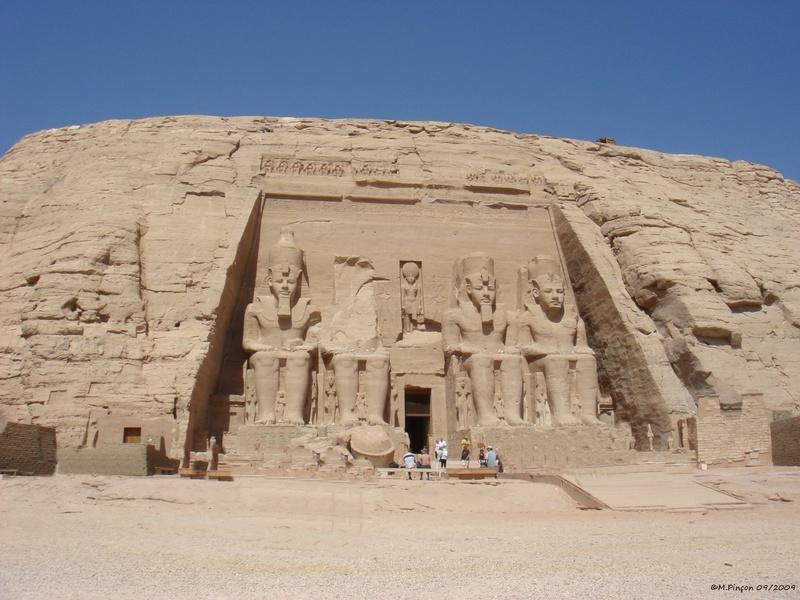 Ballade en Egypte - Page 3 Dsc01908