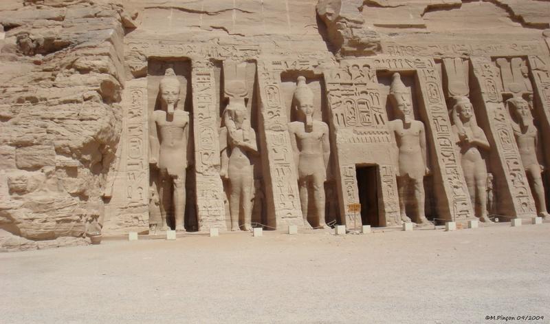 Ballade en Egypte - Page 3 Dsc01910