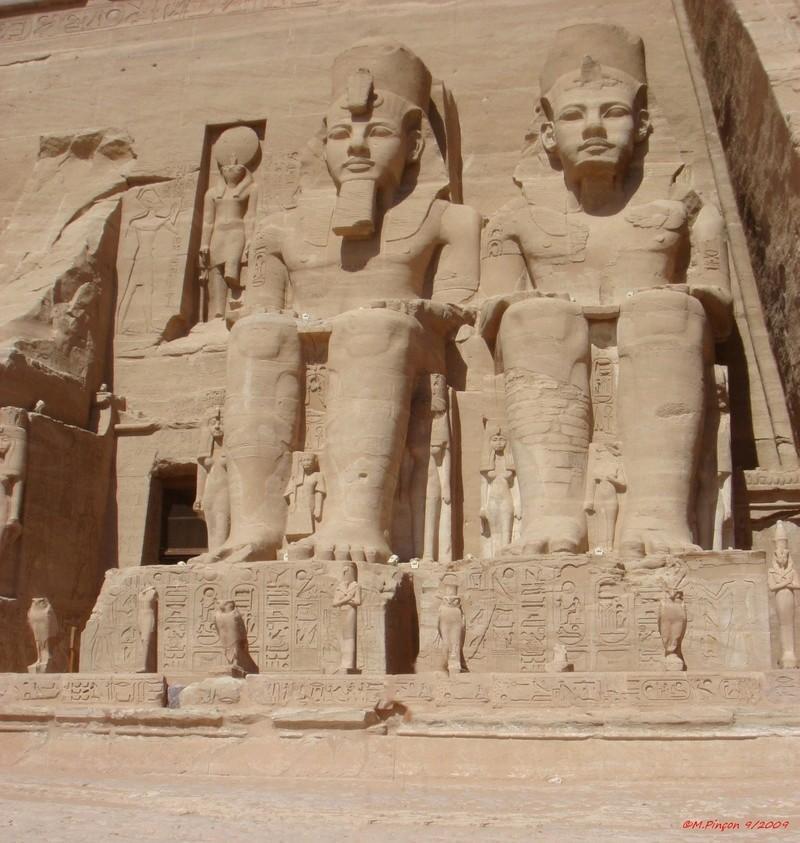 Ballade en Egypte - Page 3 Dsc01911