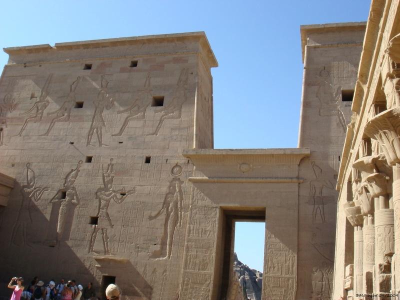Ballade en Egypte - Page 3 Dsc02040