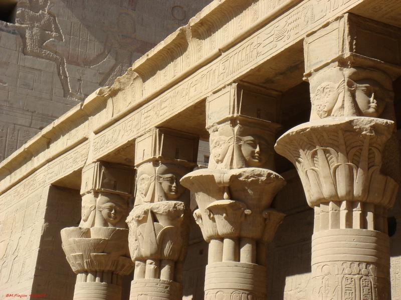 Ballade en Egypte - Page 3 Dsc02041
