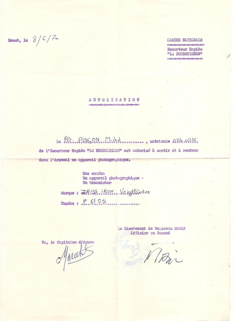 LE BOURGUIGNON (ER) - Page 35 Numyri21