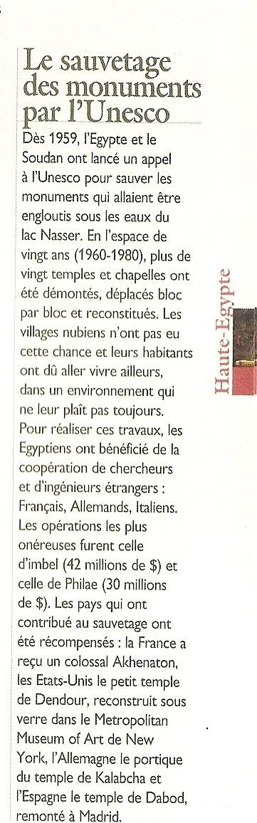 Ballade en Egypte - Page 3 Numyri31