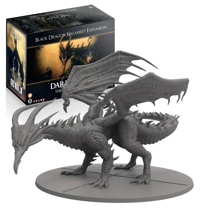 extensions DS: le jeu de plateau Dark-s14