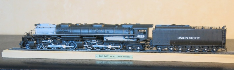 Big Boy de Revell  Img_7614
