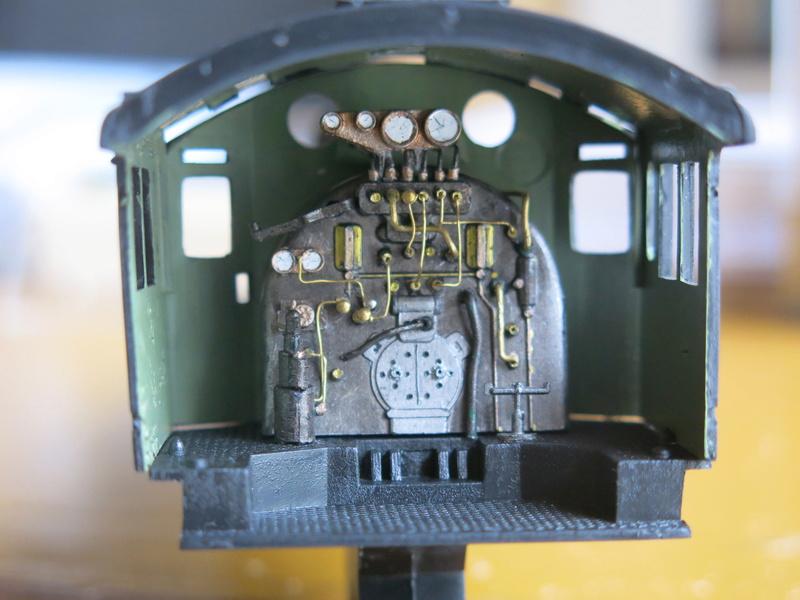 Pacific C 57 de la JNR Img_7657