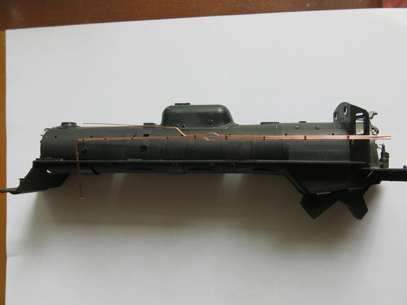 Locomotive C 57 de la JNR  Img_7714