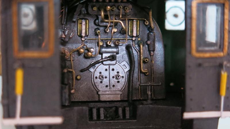Locomotive C 57 de la JNR  Img_8310