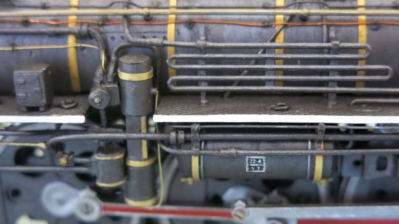Locomotive C 57 de la JNR  Img_8416