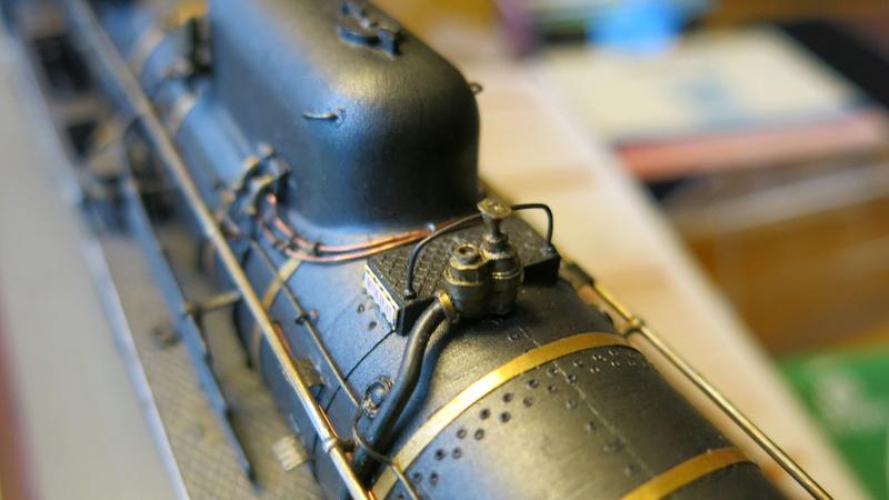 Locomotive C 57 de la JNR Img_8545
