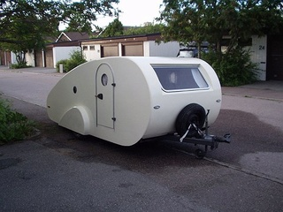 Sigge GT (Suède) Framho10