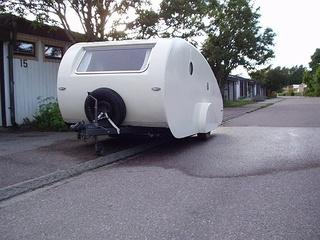 Sigge GT (Suède) Framva10