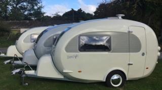 Barefoot Caravans (UK) Img_8310
