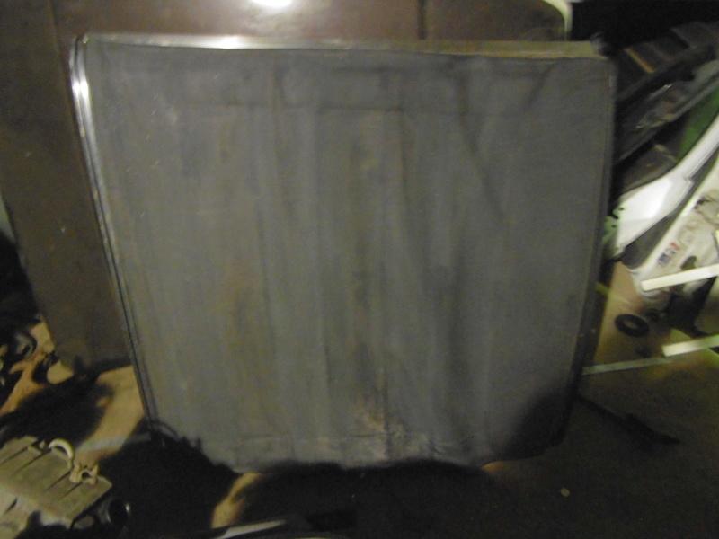 capot plat et toile de toit P1030016