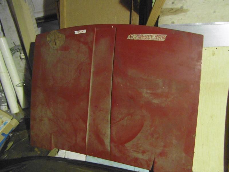 capot plat et toile de toit P1030018