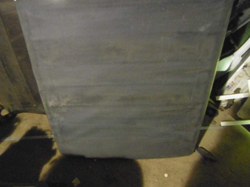 capot plat et toile de toit P1030019
