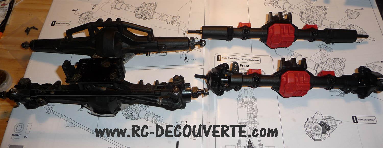 Montage SCX10 II Kit VS RTR : que vaut le SCX10 2 ? 1-comp10