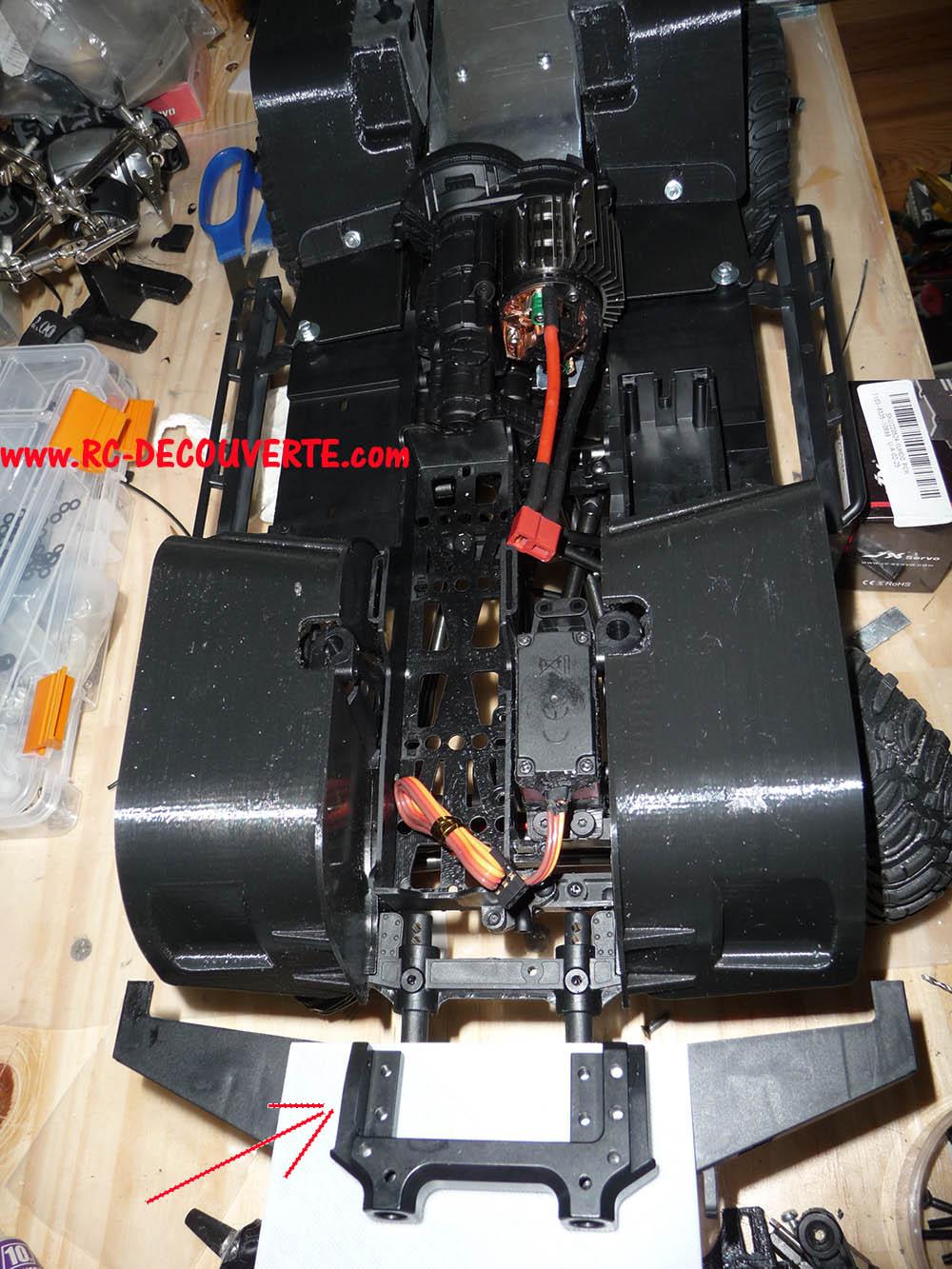 Montage SCX10 II Kit VS RTR : que vaut le SCX10 2 ? - Page 6 15-sup10