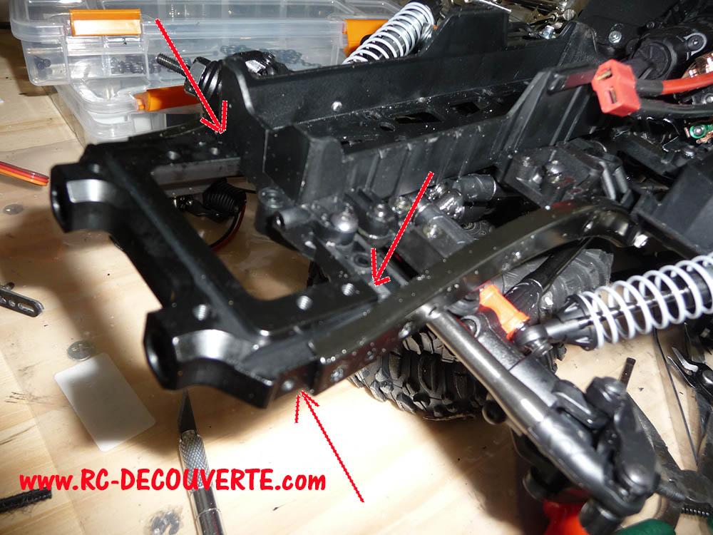 Montage SCX10 II Kit VS RTR : que vaut le SCX10 2 ? - Page 6 15-sup11