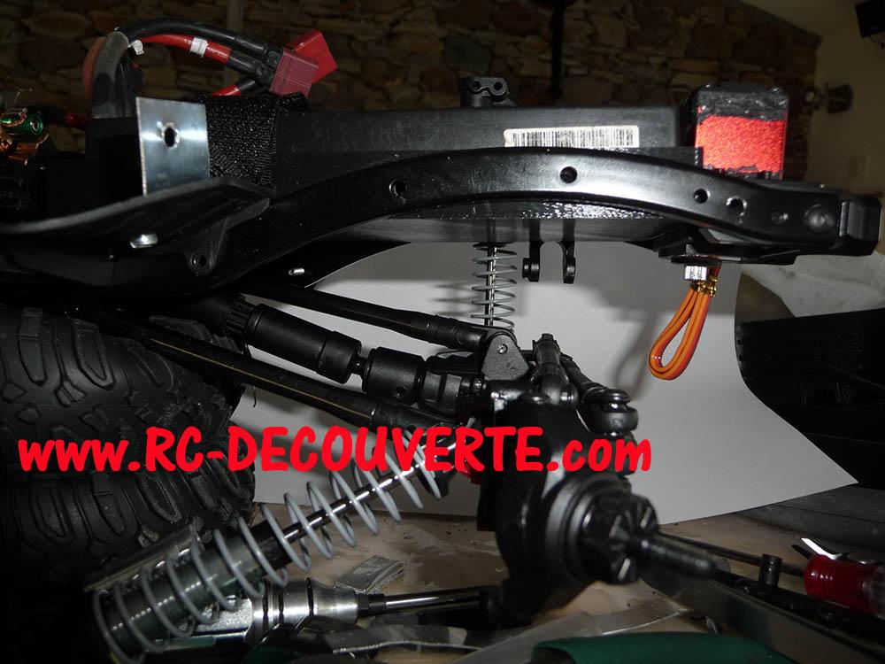 Montage SCX10 II Kit VS RTR : que vaut le SCX10 2 ? - Page 6 15-sup12