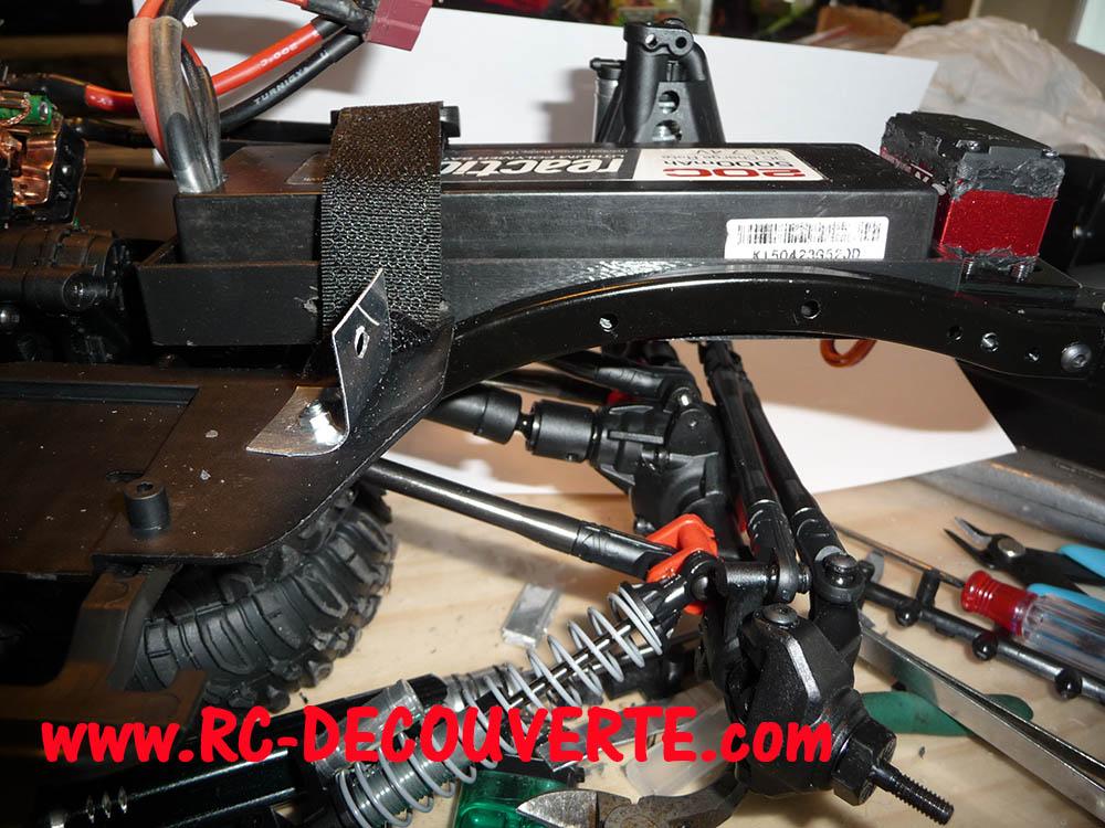 Montage SCX10 II Kit VS RTR : que vaut le SCX10 2 ? - Page 6 15-sup13