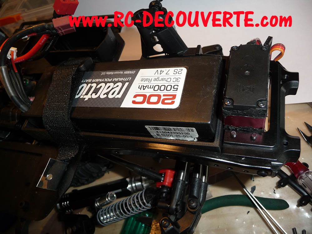 Montage SCX10 II Kit VS RTR : que vaut le SCX10 2 ? - Page 6 15-sup14