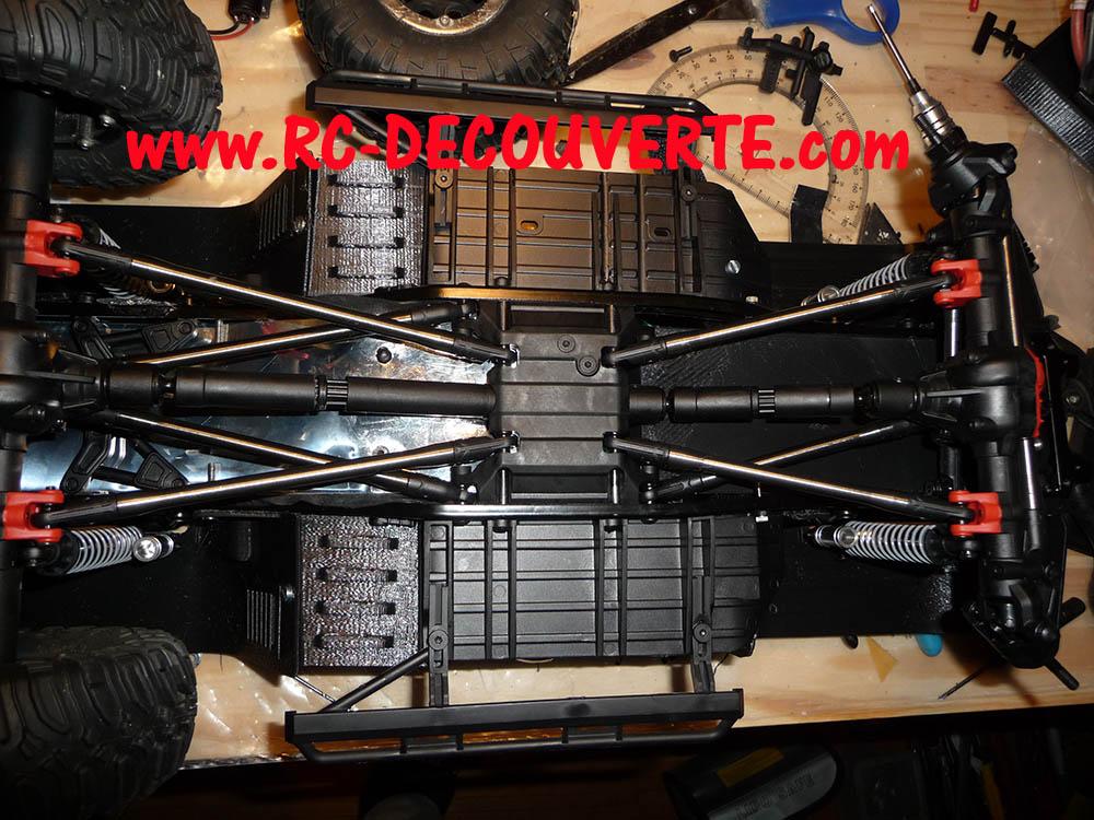 Montage SCX10 II Kit VS RTR : que vaut le SCX10 2 ? - Page 6 15-sup15
