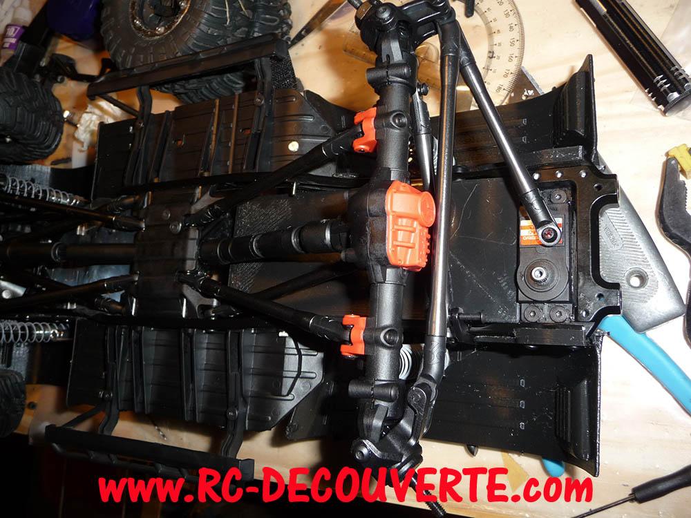 Montage SCX10 II Kit VS RTR : que vaut le SCX10 2 ? - Page 6 15-sup16