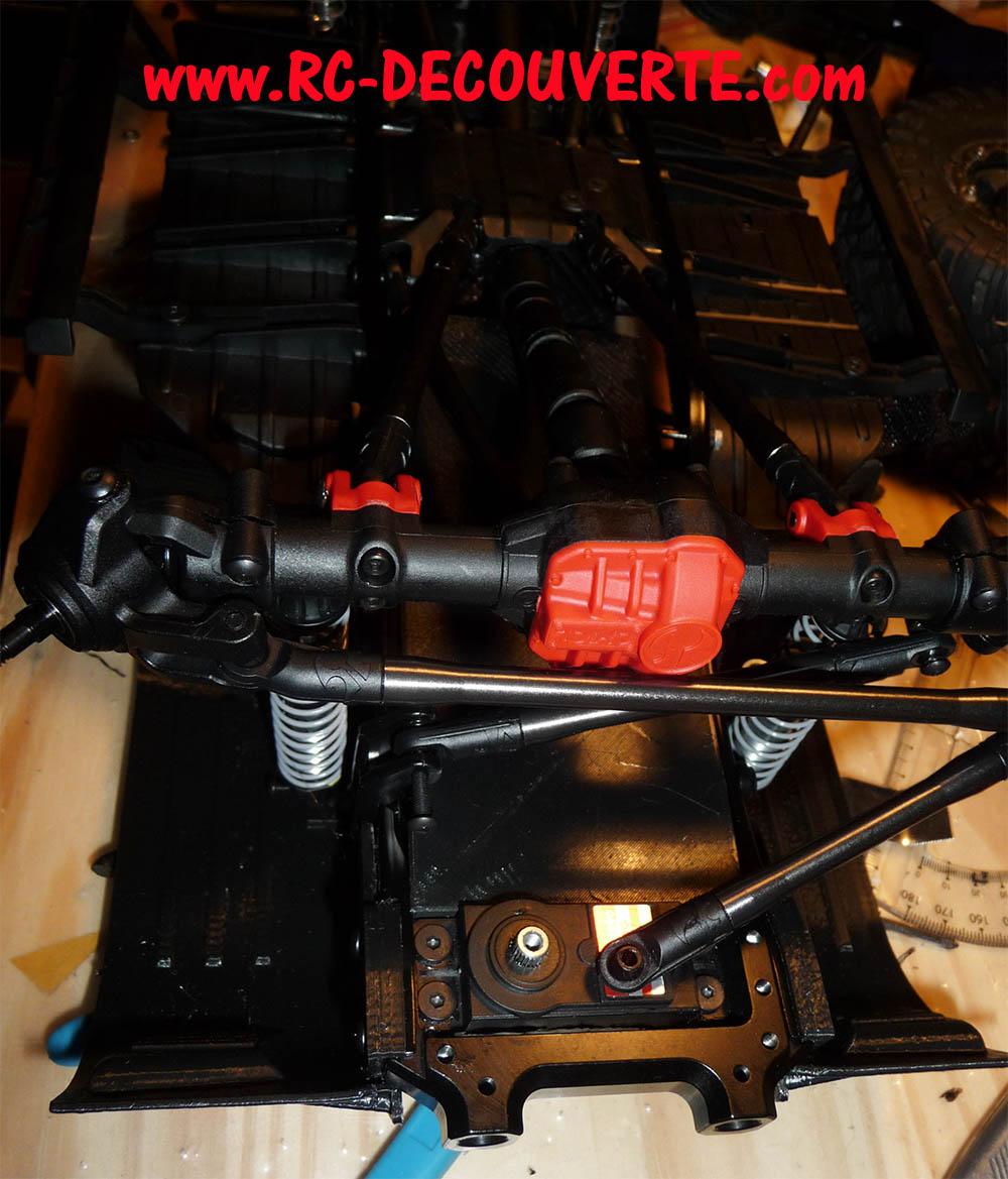 Montage SCX10 II Kit VS RTR : que vaut le SCX10 2 ? - Page 6 15-sup17