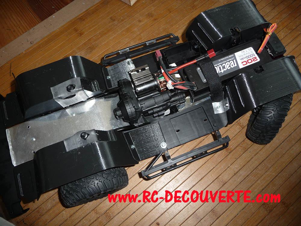Montage SCX10 II Kit VS RTR : que vaut le SCX10 2 ? - Page 6 15-sup18