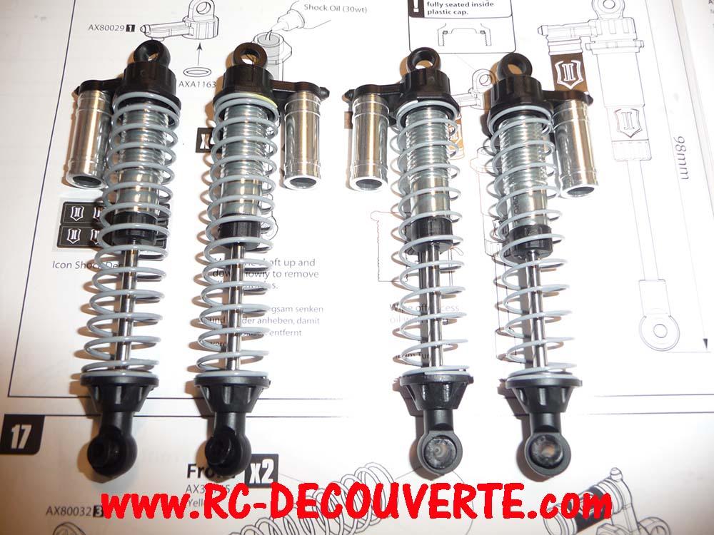Montage SCX10 II Kit VS RTR : que vaut le SCX10 2 ? 3-susp11