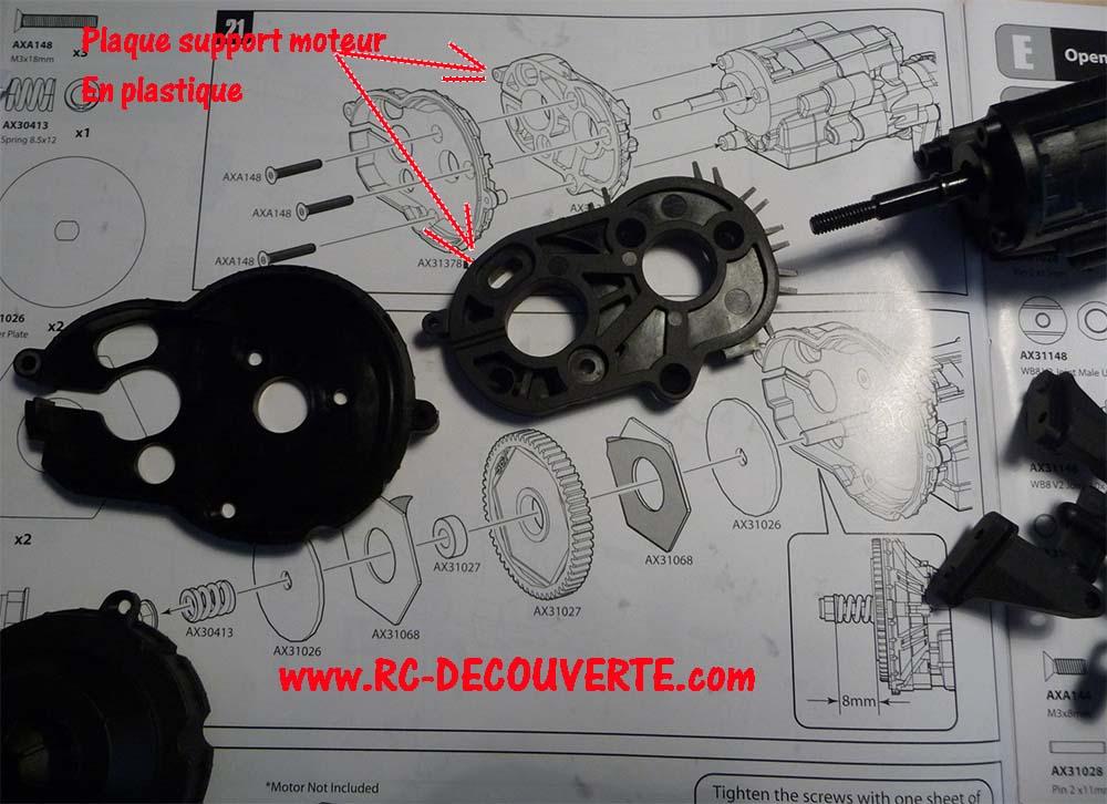 Montage SCX10 II Kit VS RTR : que vaut le SCX10 2 ? 4-tran14
