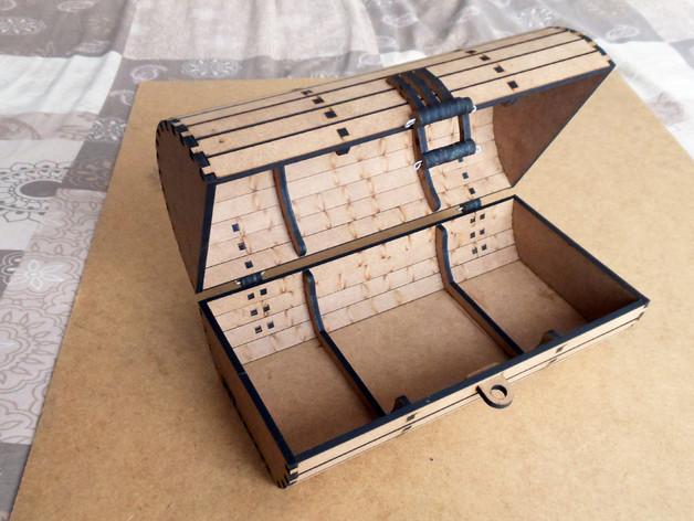 Tonneau 3D et Barrique 3D pour Scale et Crawler 1/10 4b10